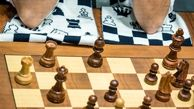 واکنش پهلوانزاده به حضور شطرنجباز ایرانی بدون حجاب در مسابقات جهانی