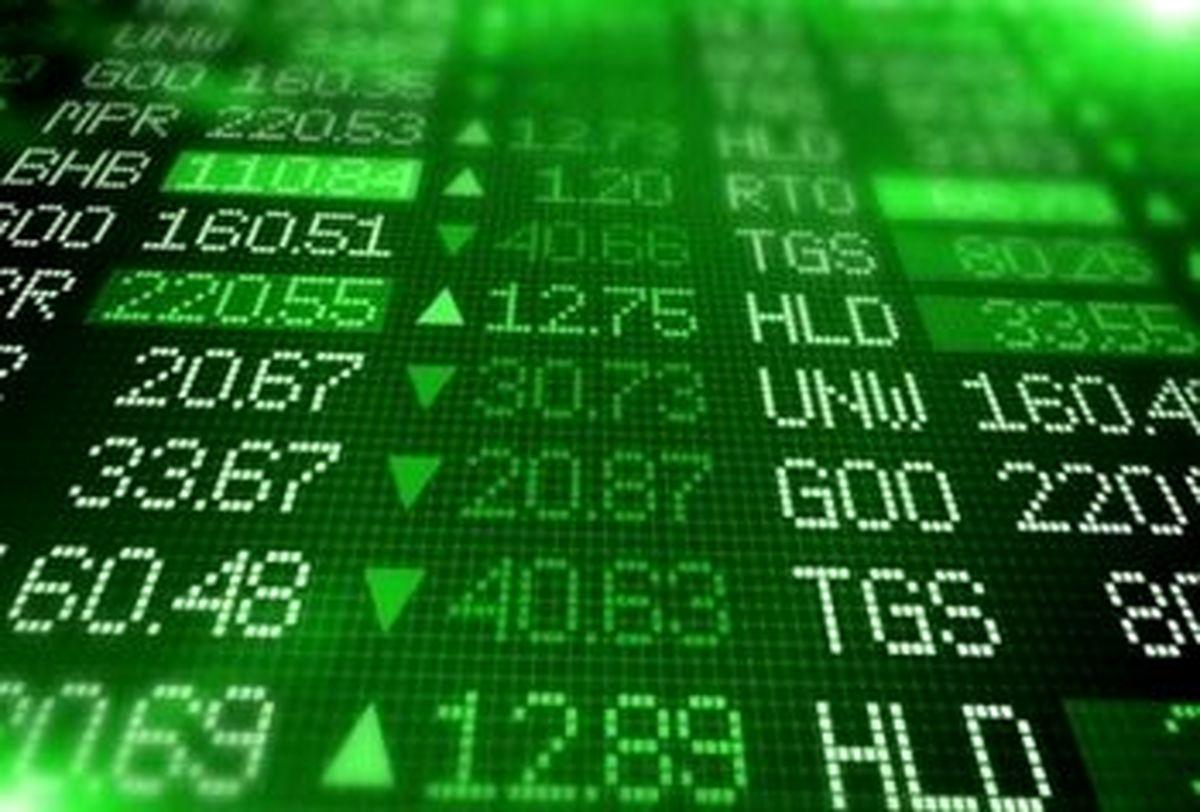 ۳۳ هزار میلیارد تومان سهام واگذار شد