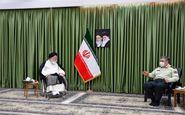 نیروی انتظامی جلودار و ضامن برگزاری عزاداری محرم