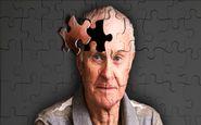 روند زوال عقل در افراد مبتلا به چندین نوع بیماری سریع تر است