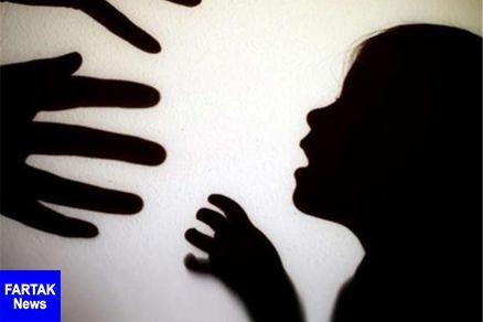 فوت کودک بوکانی توسط نامادری