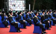 دولت چین، فکری برای فارغالتحصیلان بیکار دارد