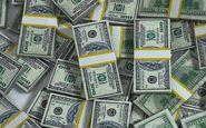 بنا بر اعلام بانک مرکزی نرخ ۴۷ ارز ثابت ماند