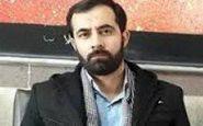 اکبر کاووسی امید عضو شورای شهر با تاکید بر حفظ عمارت نورمهال همدان مطرح کرد: اولویت مردم مهمتر است