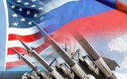 مسائل موشکی عرصه جدید تنش های روسیه و آمریکا