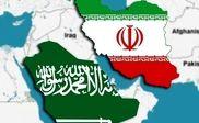 عربستان، عراق را به میدان جنگ با ایران تبدیل نکند