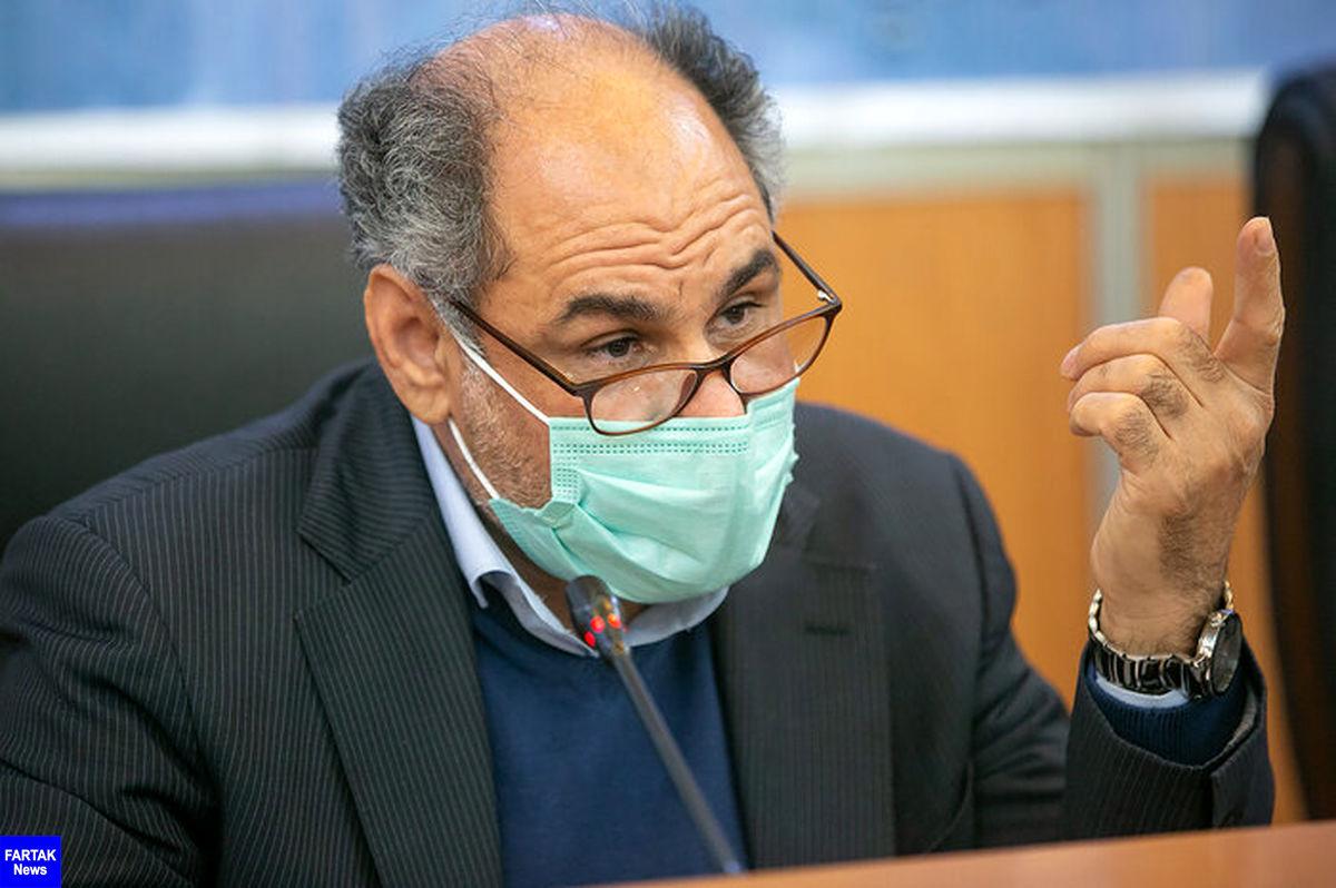 ۱۸ هزار و ۵۰۰ پرونده منتهی به صلح و سازش در  ۹ ماهه سال جاری/ ۵۵ زندانی دیه امروز آزاد می شوند