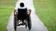 معنای توانایی و معلولیت را تغییر می دهیم