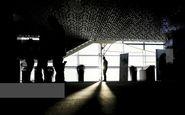 پیشنهاد برپایی کاخ جشنوارههای سینمایی در لالهزار