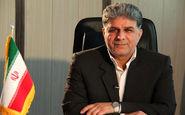 جذب 5837 مشترک جدید شرکت گاز استان کرمانشاه / افزایش 19 درصدی بدهی مشترکین / اجرای 1100 کیلومتر شبکه گذاری و جذب 28 هزار مشترک در بخش شهری و روستایی
