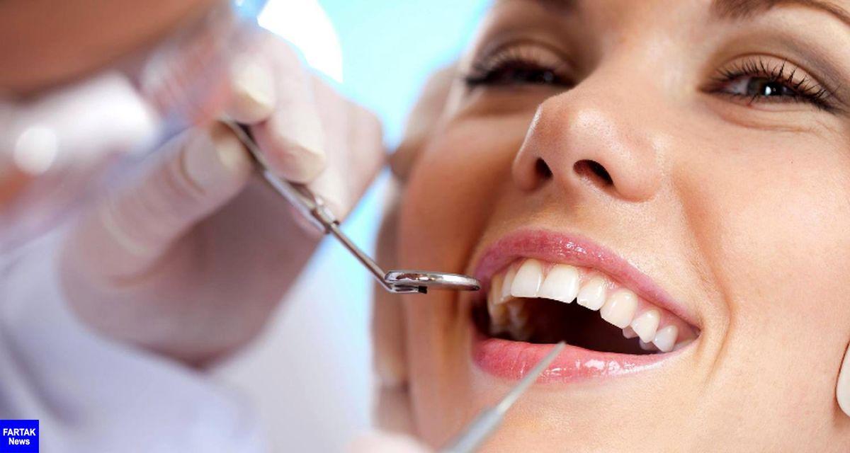 توصیه های کلیدی بعد از کشیدن دندان عقل