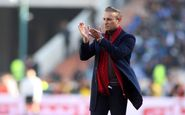 یحیی ۳ بازیکن خود را با مدافع لیگ برتری معاوضه میکند