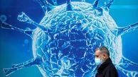 دکتر حضرتی: باید آماده همزمانی شیوع کرونا و آنفلوآنزا باشیم