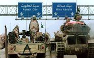 تحلیلگر کویتی: صدام، مزدور صهیونیستها بود