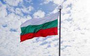 اتهام بلغارستان به ۲ دیپلمات روسیه