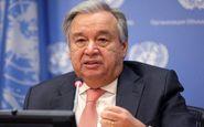 اثبات دروغ بودن ادعای عربستان و همراهان