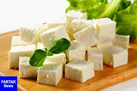 چرا نباید در وعده صبحانه پنیر خورد ؟