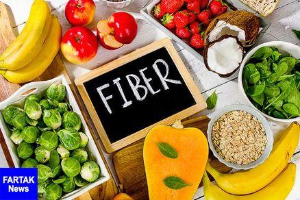 طول عمرتان را با این غذاها افزایش دهید