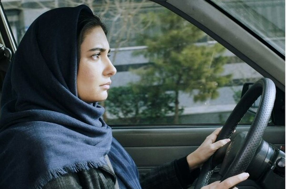 «کلاس رانندگی» در سه جشنواره جهانی