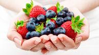 مزایای رژیم غذایی مدیترانه ای
