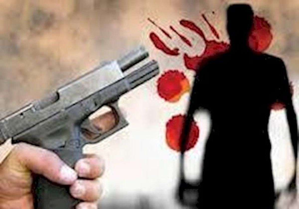 دستگیری عامل اصلی قتلعام ایرانشهردر مرز پاکستان