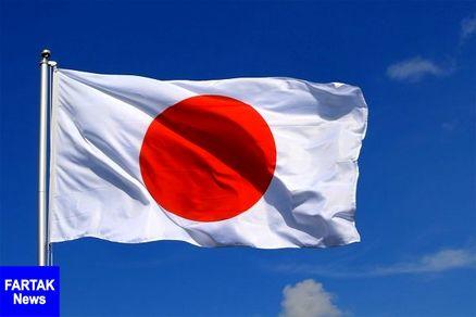 مخالفت ژاپنیها با پیوستن به ائتلاف آمریکایی در تنگههرمز
