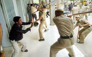 دولت هند: افزایش موارد ابتلا به کرونا به دلیل همکاری نکردن مردم است