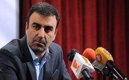 واکنش دبیر جشنواره فجر به اظهارات جنجالی