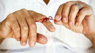 از دست دادن حافظه کوتاه مدت +علتها، پیشگیری و درمان