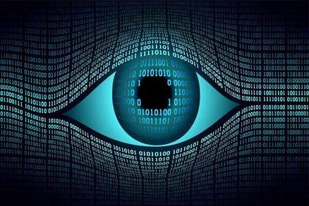 احراز هویت غیرحضوری سجام با استفاده از هوش مصنوعی