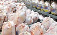 نرخ جدید مصوب مرغ اعلام شود+ قیمت در بازار آزاد