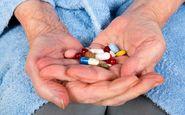 از خود درمانی کرونا و آنفلوآنزا بپرهیزید