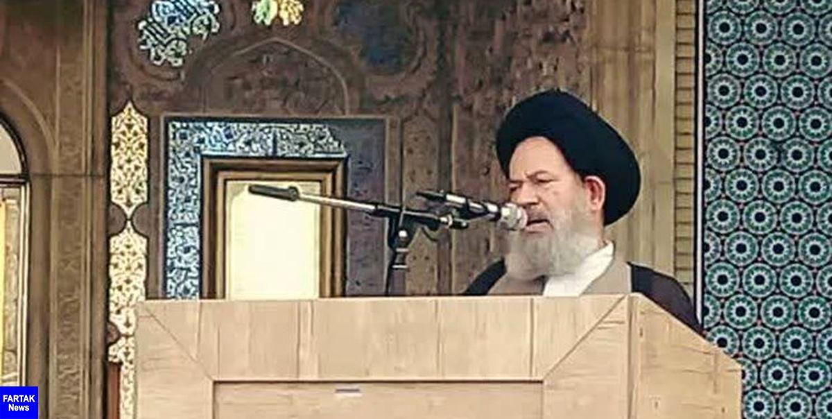 ایران شش اسفند تهدیدهای خود را عملی میکند