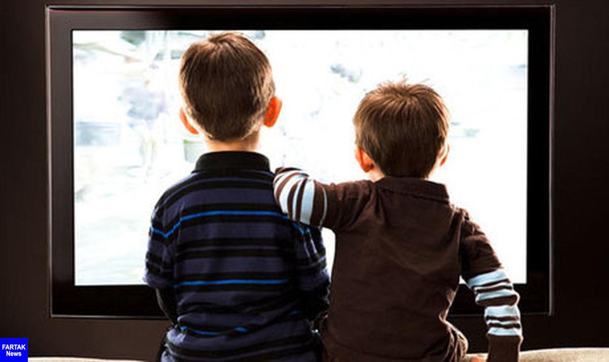 گزارش فیلمهای کودک و نوجوان در روزهای آتی
