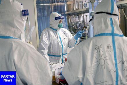 تلاش محققان چینی برای یافتن واکسن کرونا