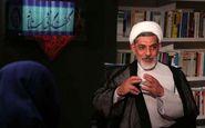 پاسخ حجتالاسلام رفیعی به دلیل اجباری بودن حجاب