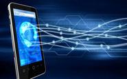 گوگل سرعت شبکههای وایفای را اعلام میکند