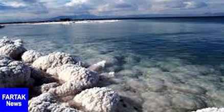 رئیس فراکسیون احیاء و حفاظت از دریاچهها و تالابهای مجلس: بزرگترین مشکل در راه احیای دریاچه ارومیه وزارت نیرو است