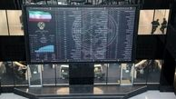 پیش بینی بورس 1400/سه ابزار سودگیری در بازار سهام امسال