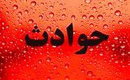 5 ملوانان خوزستانی از مرگ نجات یافتند