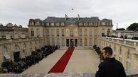 فرانسه اتهام حمایت از نیروهای حفتر را رد کرد