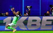 جام ملت های آفریقا| اوگاندا به تساوی رضایت داد