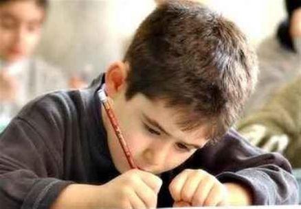 تکذیب خبر فلج شدن دانش آموز رودباری/ دانش آموز کتک خورد فلج نشده است