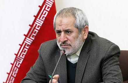 مجازات پنج استاندار به خاطر جرم انتخاباتی