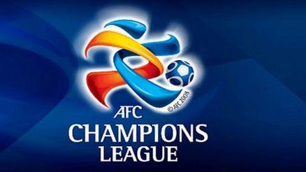 علت مخالفت AFC با تعطیلی لیگ قهرمانان چیست؟