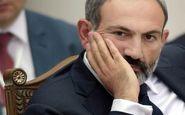 نخست وزیر ارمنستان مدعی مشارکت غیر مستقیم رژیم صهیونیستی در درگیری قره باغ شد