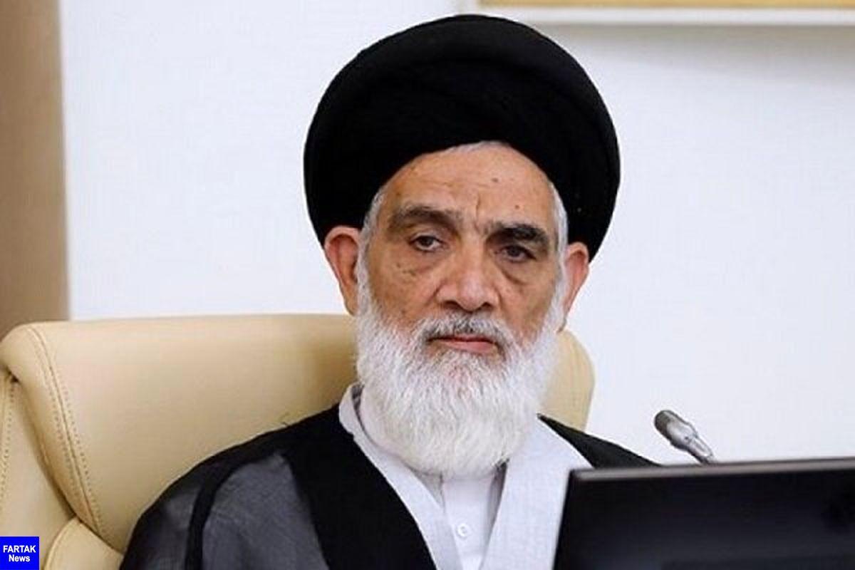 صدور رای نهایی پرونده روح الله زم در دیوان عالی کشور