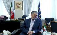 دستور ویژه وزیر فرهنگ برای کاهش آلام روحی مردم مناطق سیل زده