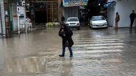 هشدار مدیریت بحران به ساکنان بیش از ۲۰ محله تهران
