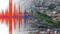 زلزله غیرقابل پیشبینی است؛ وجود ۳۵ گسل ۱۰ تا ۳۰۰ کیلومتری در تهران